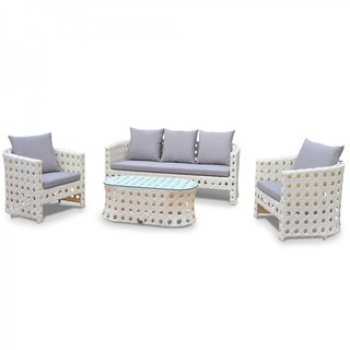 Комплект дачной мебели KVIMOL KM-0008