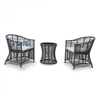 Комплект дачной мебели KVIMOL KM-0026