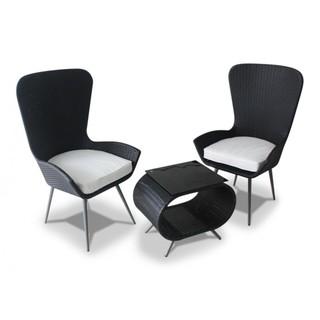 Комплект дачной мебели Kvimol KM-0203