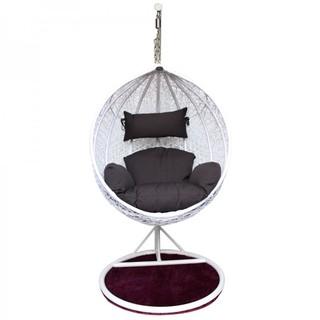 Подвесное кресло KVIMOL KM 0031