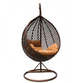 Детское подвесное кресло KVIMOL KM 0002