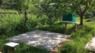 Садовый хозблок Эконом на дачу ширина 2 глубина 1,8 дверь 80