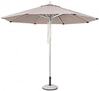 Зонт уличный Венеция 300 см