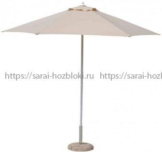 Зонт уличный Верона 270 см