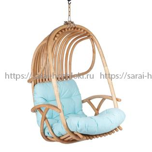 Подвесное кресло Swing арт 66-55