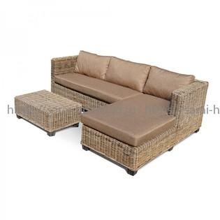 Комплект мебели из натурального ротанга Kvimol KM-2002