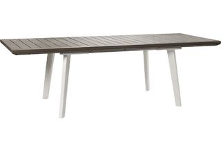 Стол раздвижной уличный HARMONY EXTENDABLE TABLE
