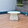Садовая мебель Kvimol KM-0009 стол и 4 кресла