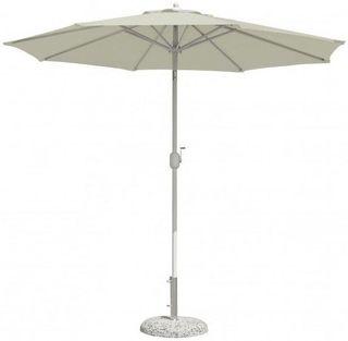 Зонт уличный Турин 270 см